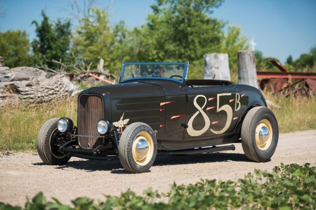 1932-ford-hi-boy-roadster-8-1480x988